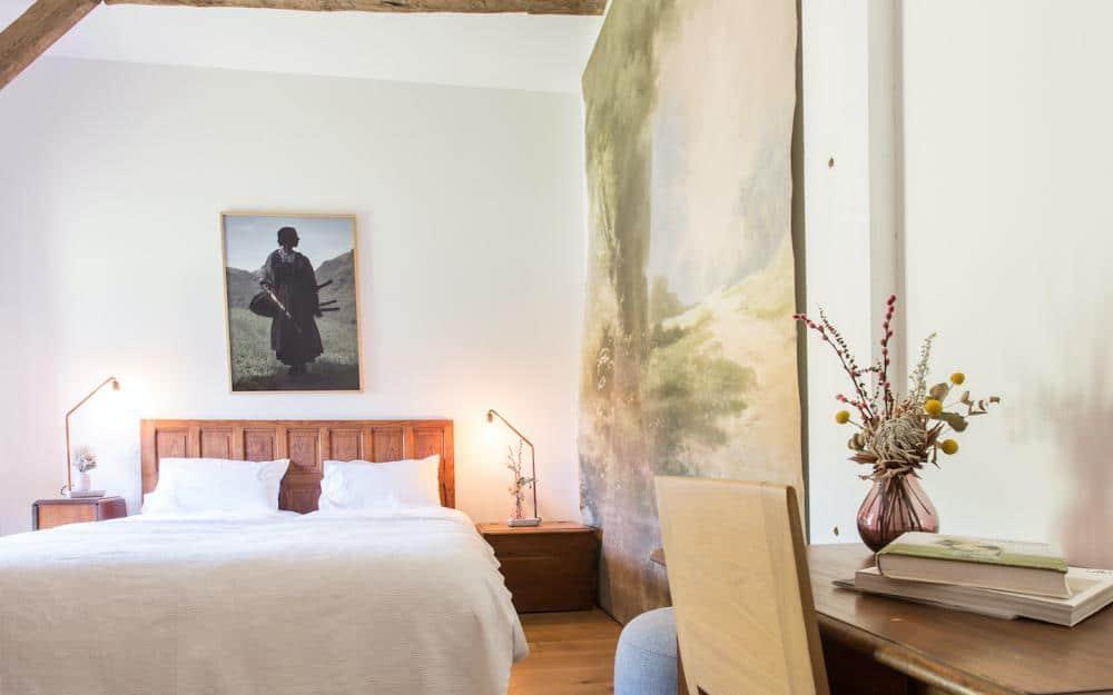 weekend-amoureux-paysbasque-chambre-hotes-maison-joangi