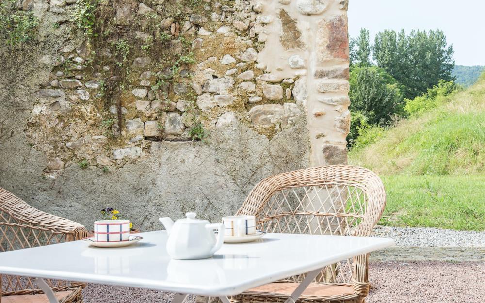 weekend-amoureux-paysbasque-chambre-hotes-pause-jardin-maison-joangi