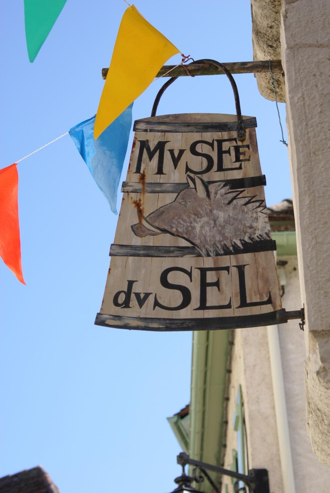 Musee-du-Sel-enseigne©OTBDG