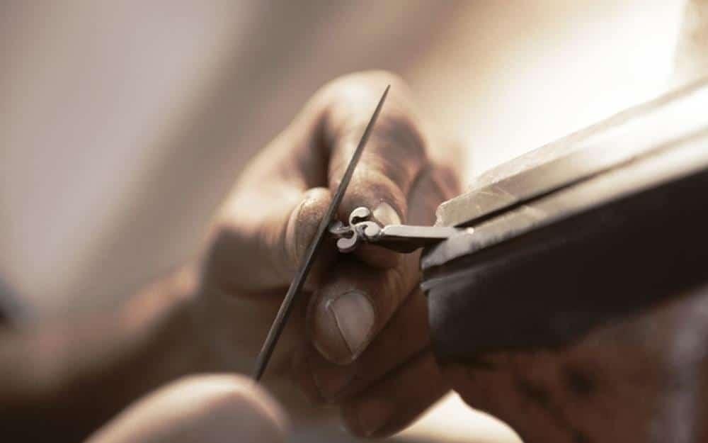 Couteaux-basques-artisant-bidart_Atelier_©Les couteliers basques