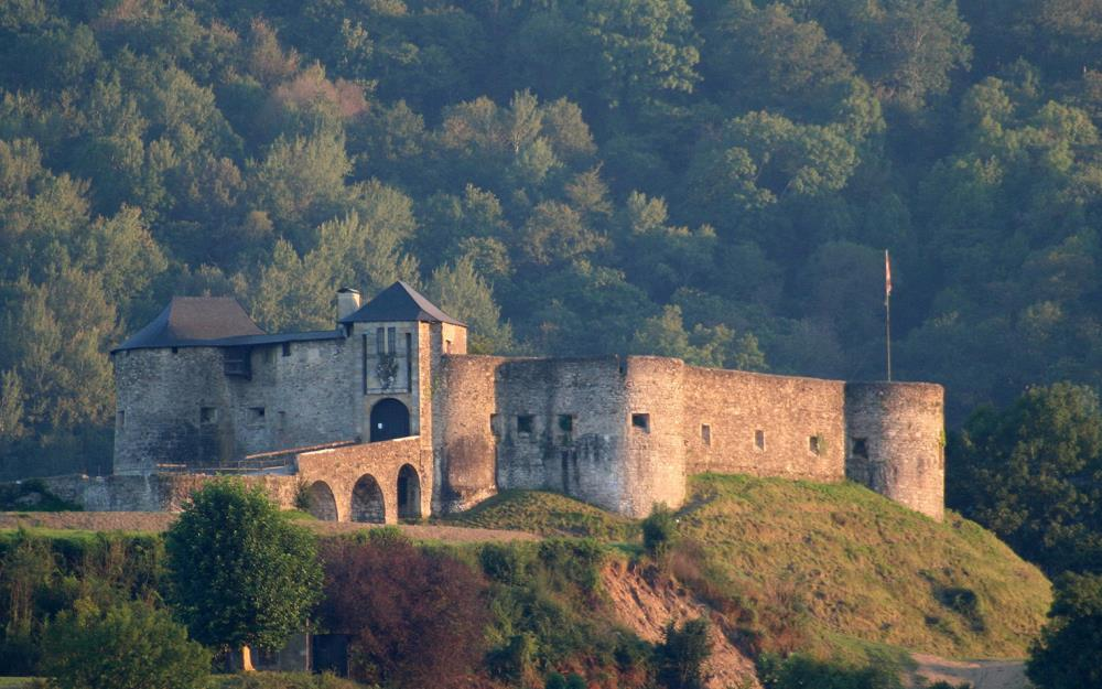chateau-mauleon-paysbasque_©CDT64